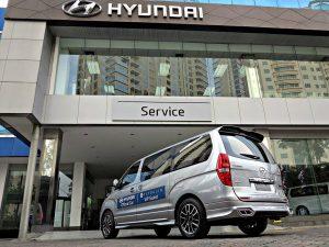 Mobil Terlaris Hyundai Indonesia Malah paling mahal