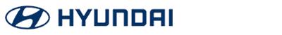 Pabrik Hyundai Indonesia Mulai Dibangun Pertengahan Tahun Ini,Promo hyundai